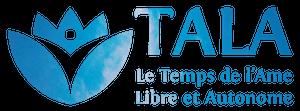 logo tala formation