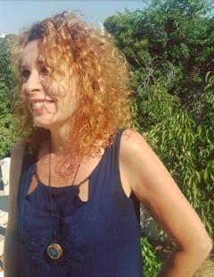 Marie Vignon