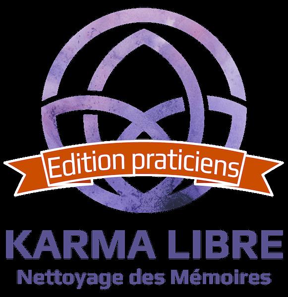 logo klp