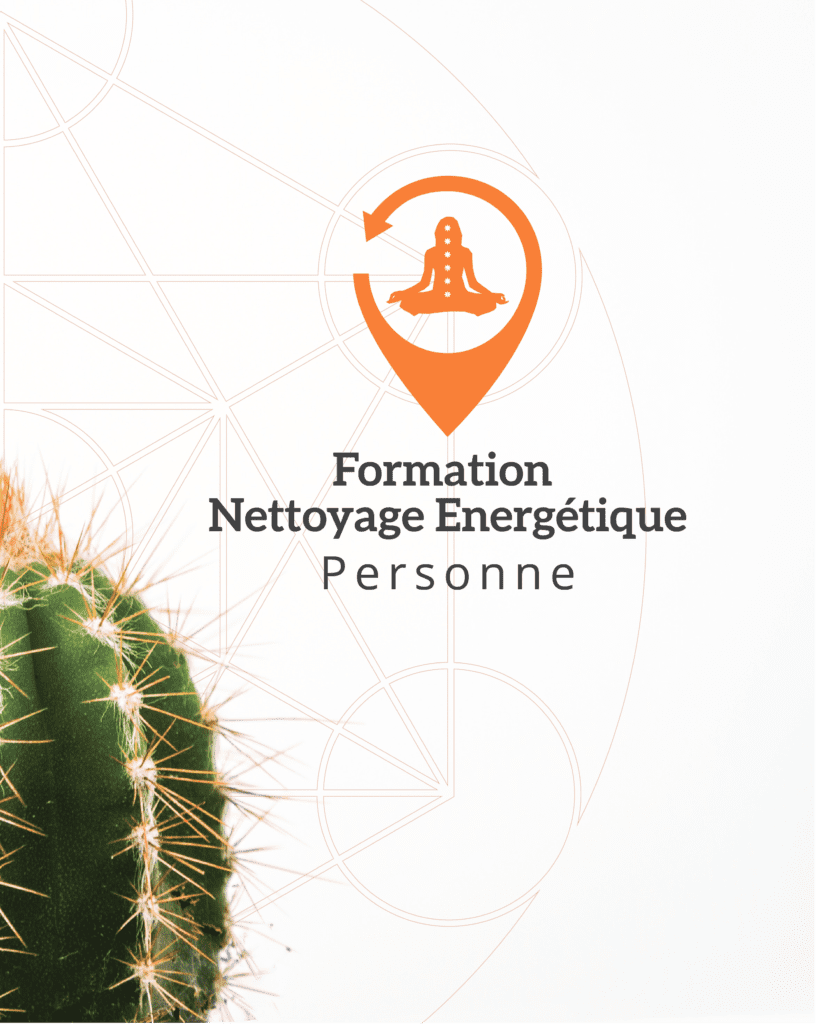 logo one personne
